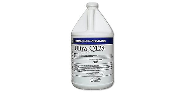 Ultra-Q128